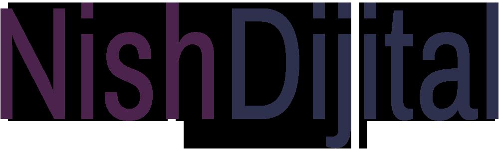 NishDijital.com